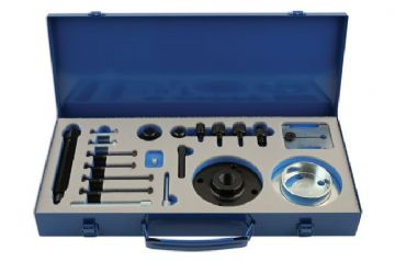 5980 Engine Timing Tool Kit - Land Rover GEN1